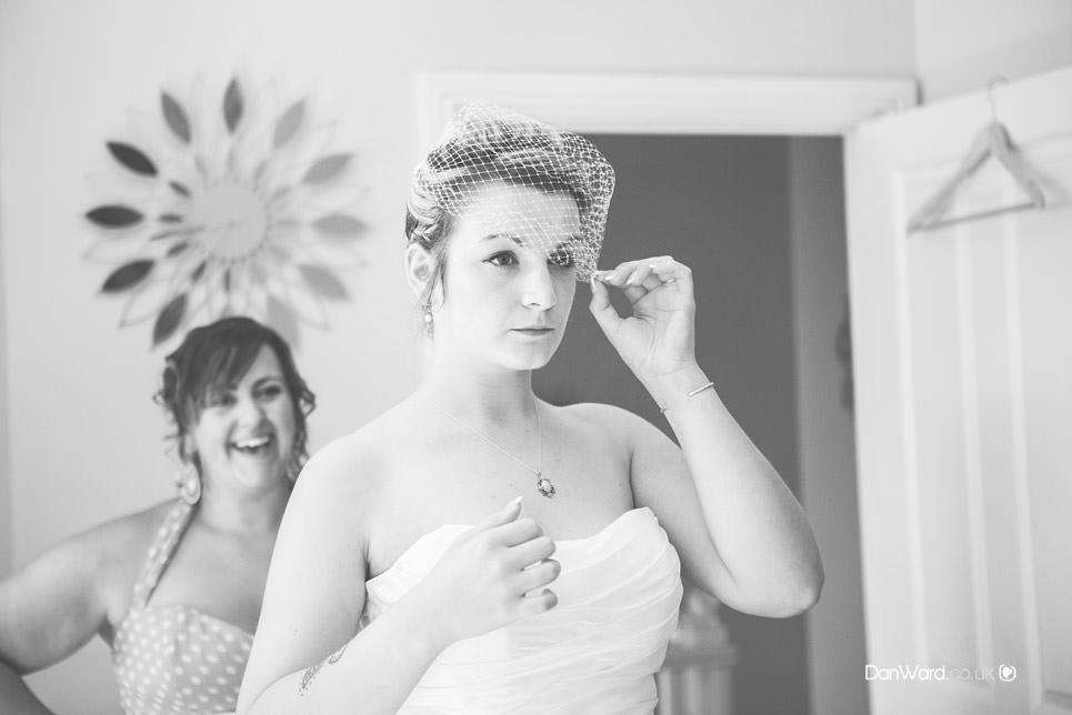 Jess_and_Salvie_231_DanWardPhotography
