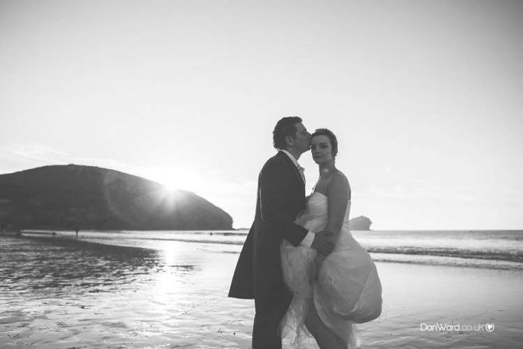 Cornwall Wedding Photography Jess and Salvie 567 DanWardPhotography 749x500 Sunday wedding photography editing catchup!