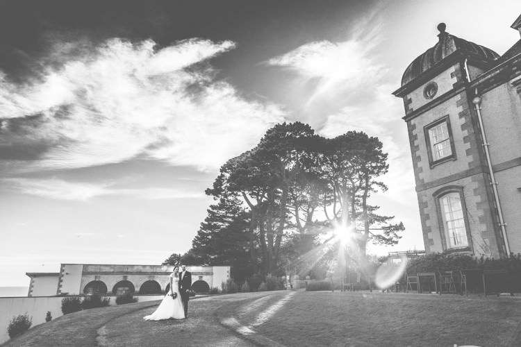 Cornwall Wedding Photography Ceri and Mark 589 DanWardPhotography 750x500 Sunday wedding photography editing catchup!