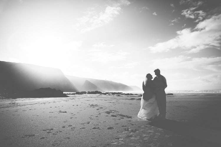 Cornwall Wedding Photography Liam and Tiff 191 Dan Ward Photography 750x500 Sunday wedding photography editing catchup!