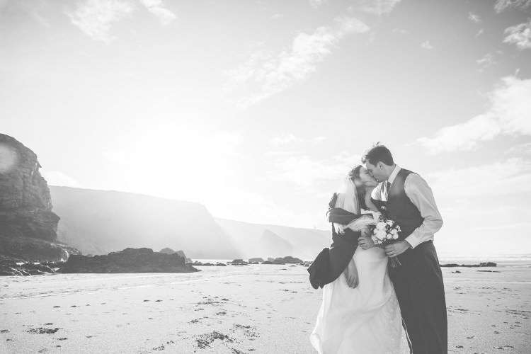Cornwall Wedding Photography Liam and Tiff 195 Dan Ward Photography 750x500 Sunday wedding photography editing catchup!