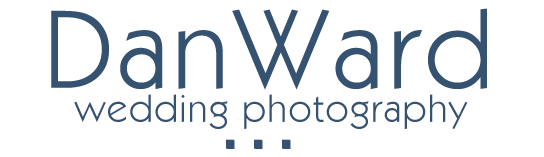 Dan Ward Wedding Photography Cornwall | Love, Wedding and Fashion Photography | Cornwall UK