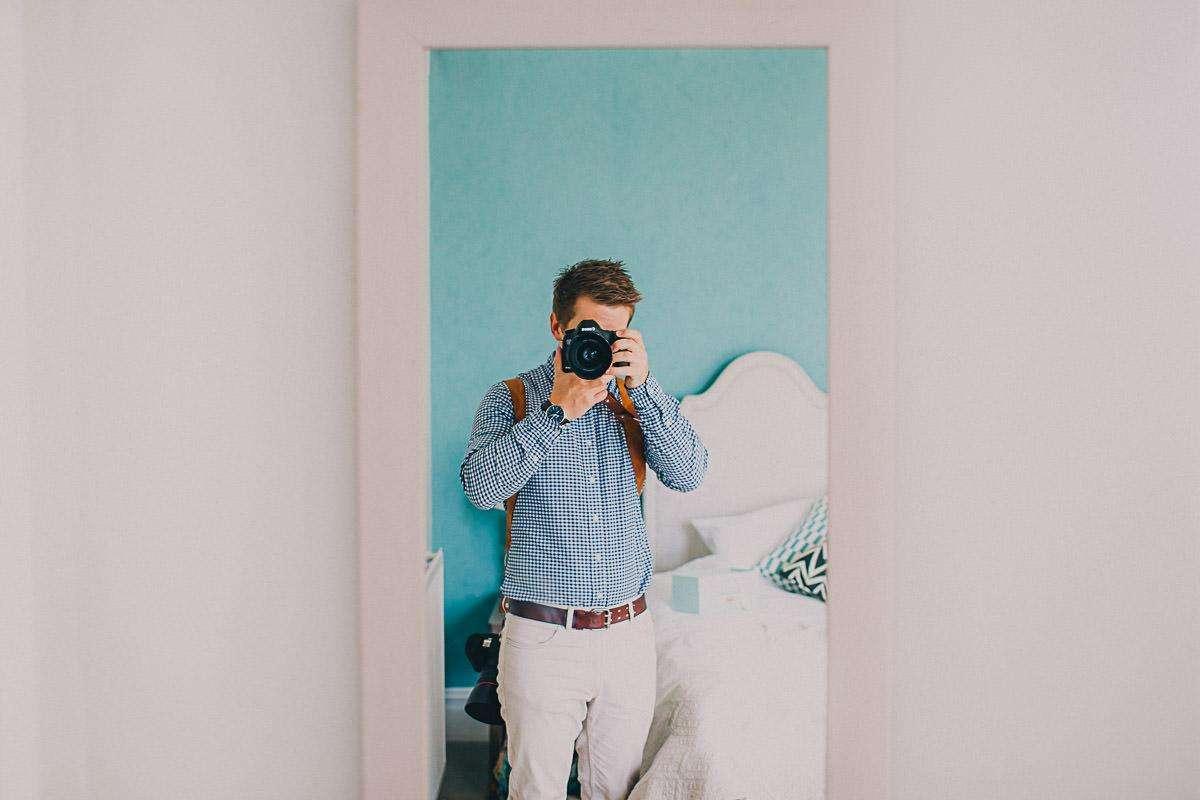 cornwall-wedding-photographer-self-portrait-work