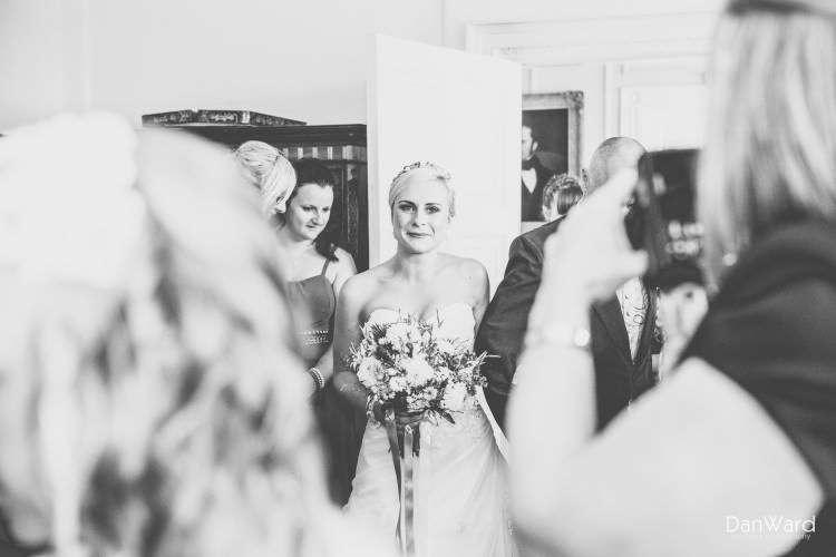 Wedding Photography in Cornwall Marazion Penzance