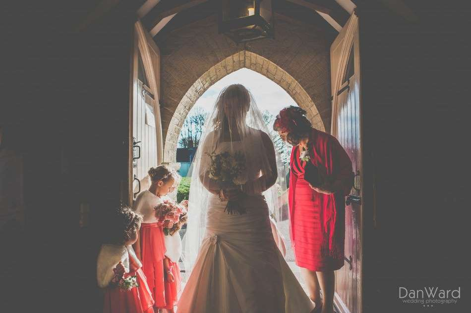 Simon_and_Sara_143_Dan-Ward-Wedding-Photography