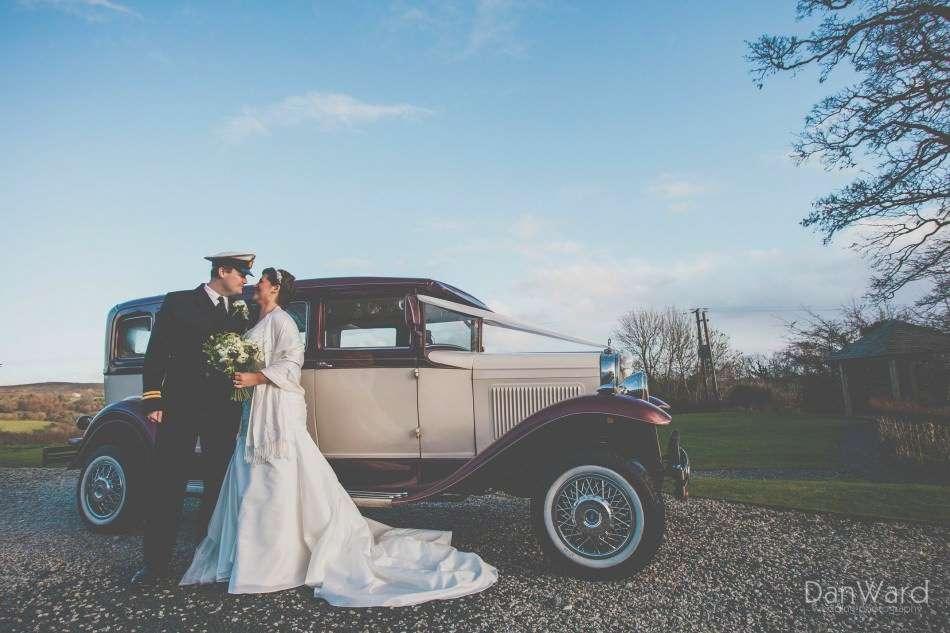 Simon_and_Sara_288_Dan-Ward-Wedding-Photography