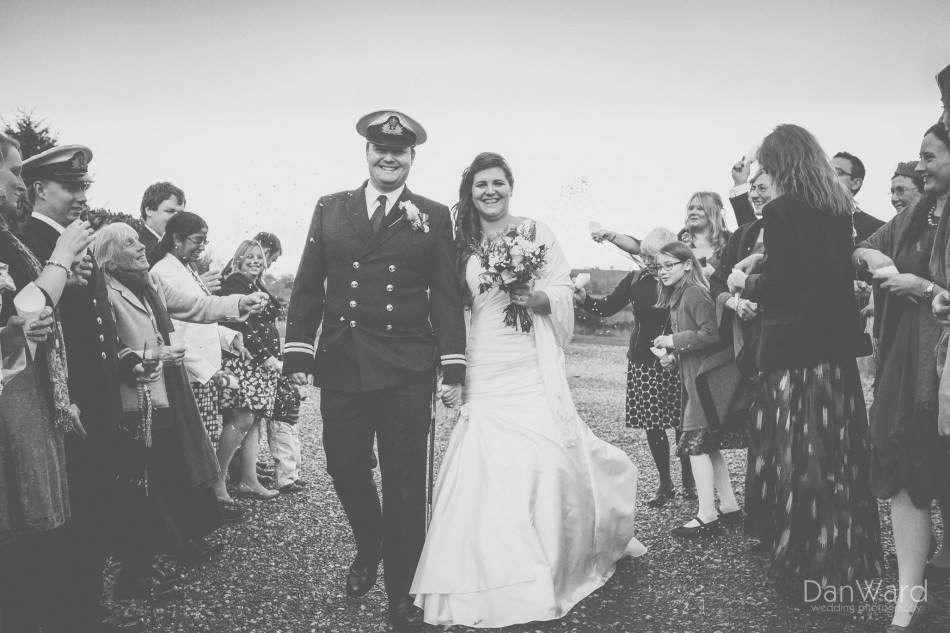 Simon_and_Sara_309_Dan-Ward-Wedding-Photography