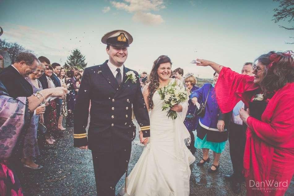 Simon_and_Sara_314_Dan-Ward-Wedding-Photography