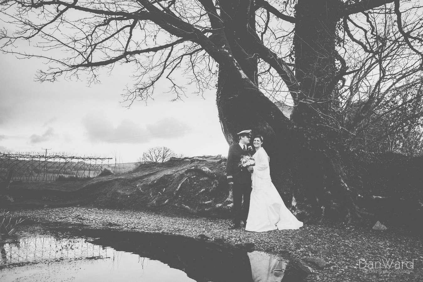 Simon_and_Sara_325_Dan-Ward-Wedding-Photography