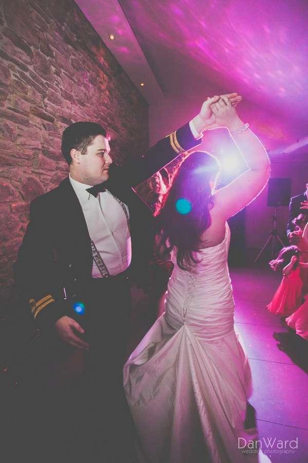 Simon_and_Sara_525_Dan-Ward-Wedding-Photography