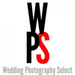 Featured wedding photographer cornwall for fine art wedding photography