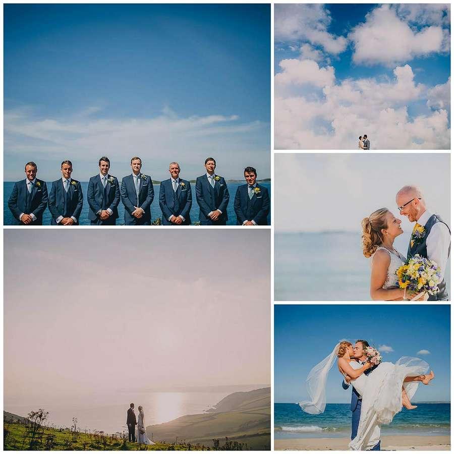 wedding-photographer-devon-cornwall-3