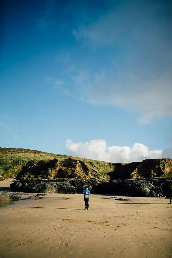 wedding-photographer-cornwall-Dan-Ward-Photography-33