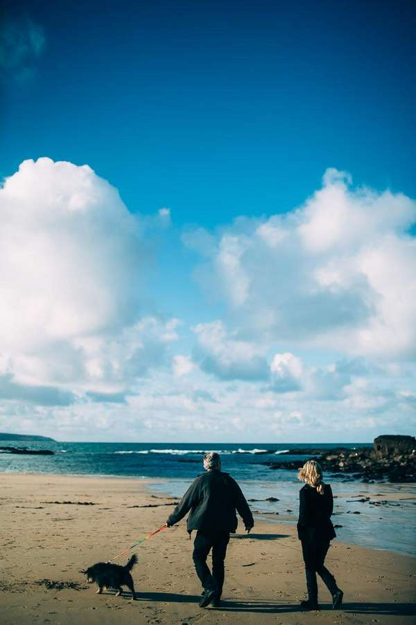 wedding-photographer-cornwall-Dan-Ward-Photography-34
