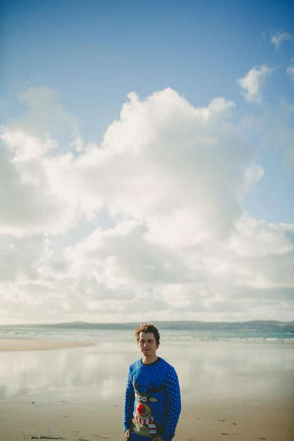 wedding-photographer-cornwall-Dan-Ward-Photography-41