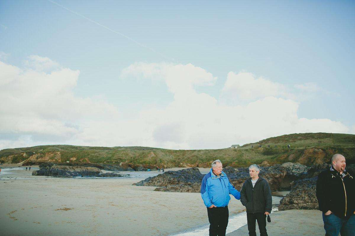 wedding-photographer-cornwall-Dan-Ward-Photography-45