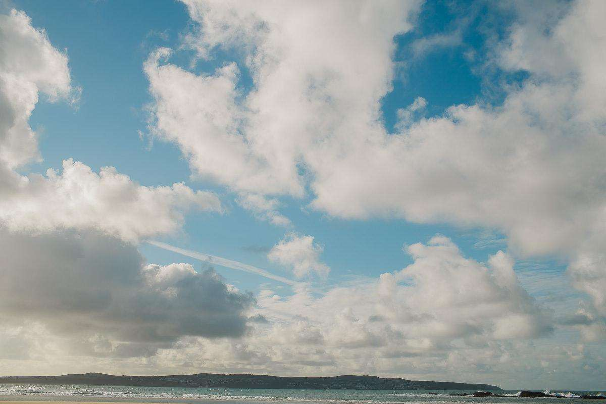 wedding-photographer-cornwall-Dan-Ward-Photography-48