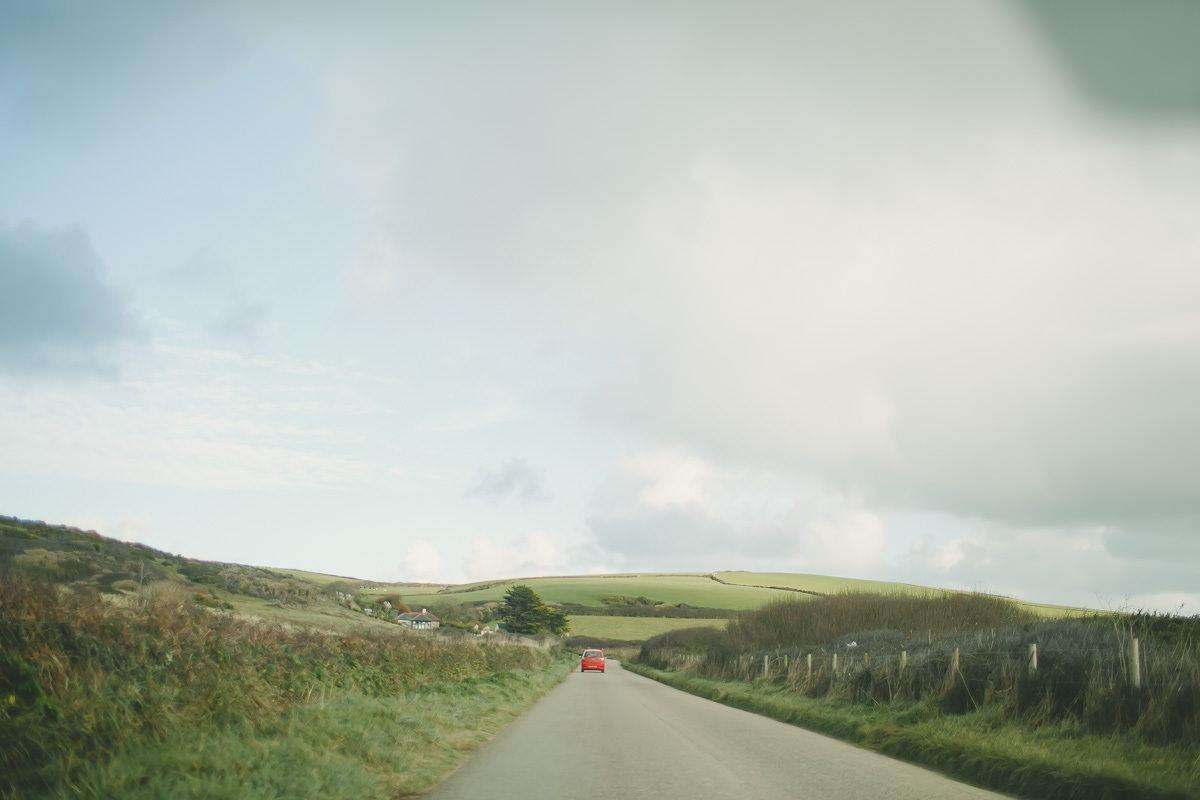 wedding-photographer-cornwall-Dan-Ward-Photography-52
