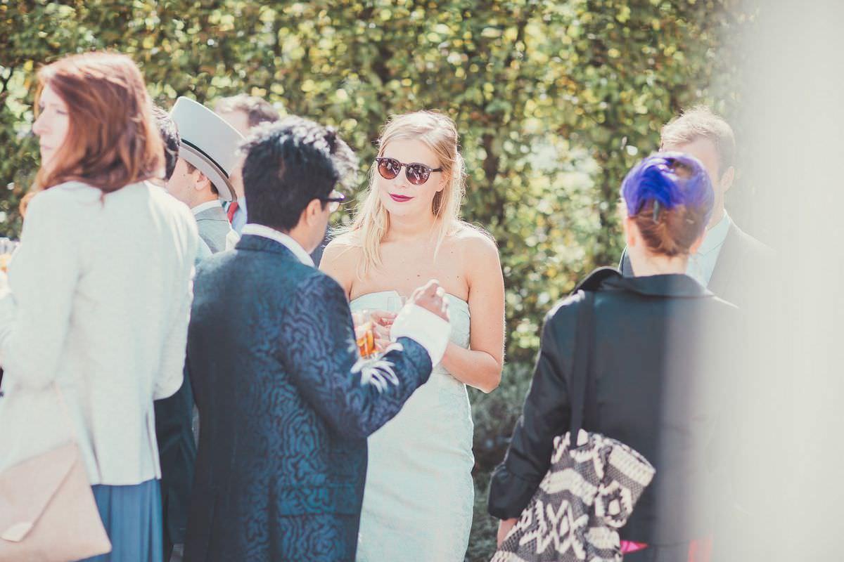 Cornish Wedding photography Scorrier