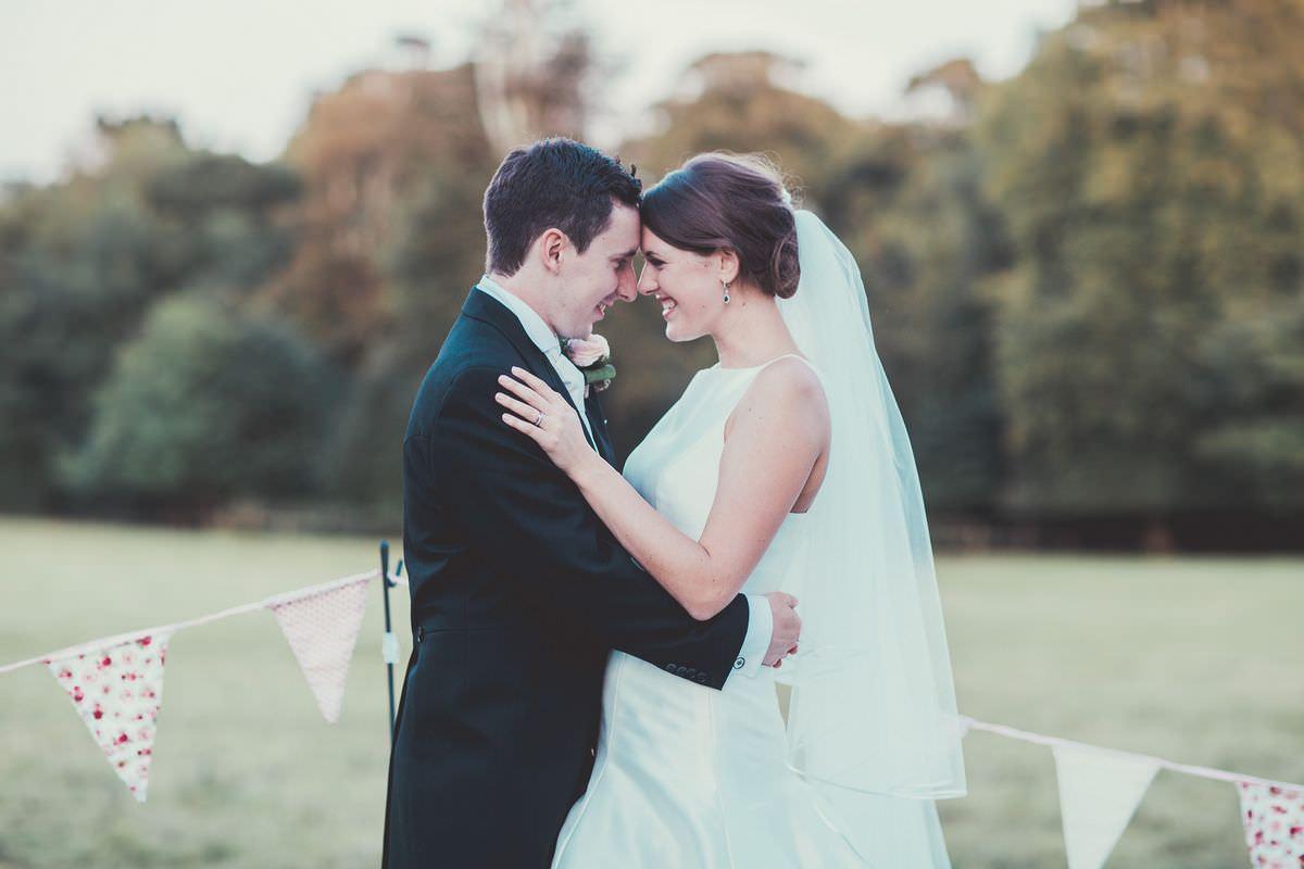 Scorrier House Wedding venue Photographer Cornwall