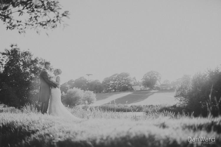 Cornish-wedding-photography