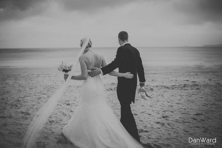 carbis-bay-wedding-photographer-2