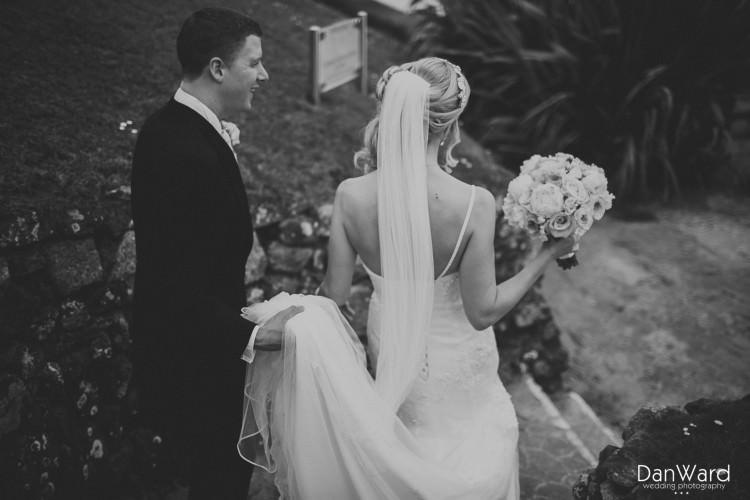 carbis-bay-wedding-photographer