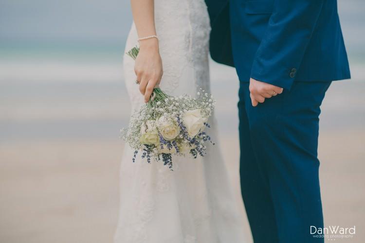 godrevy-wedding-photography-cornwall