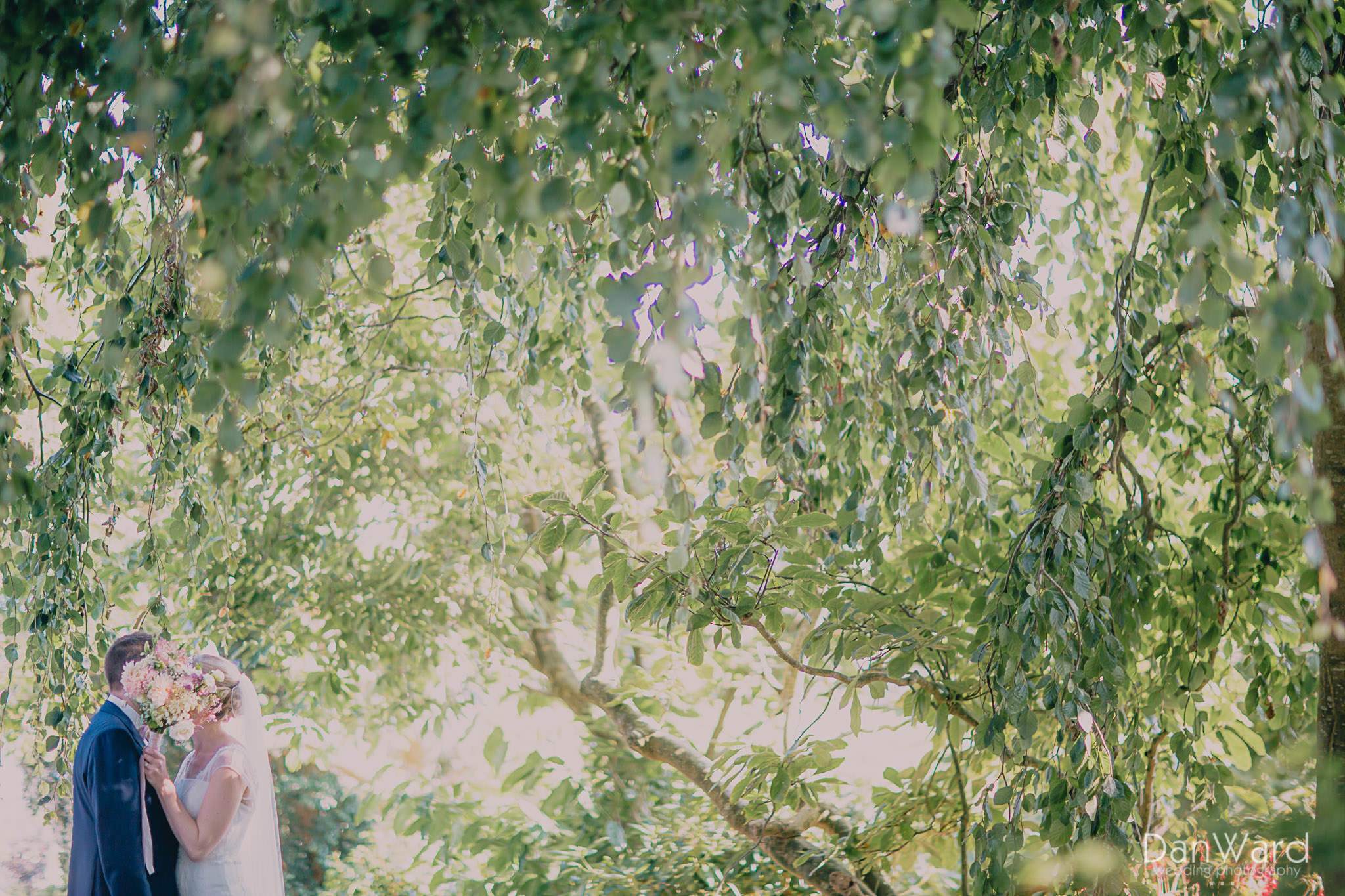 Polpier Wedding Photography Cornwall