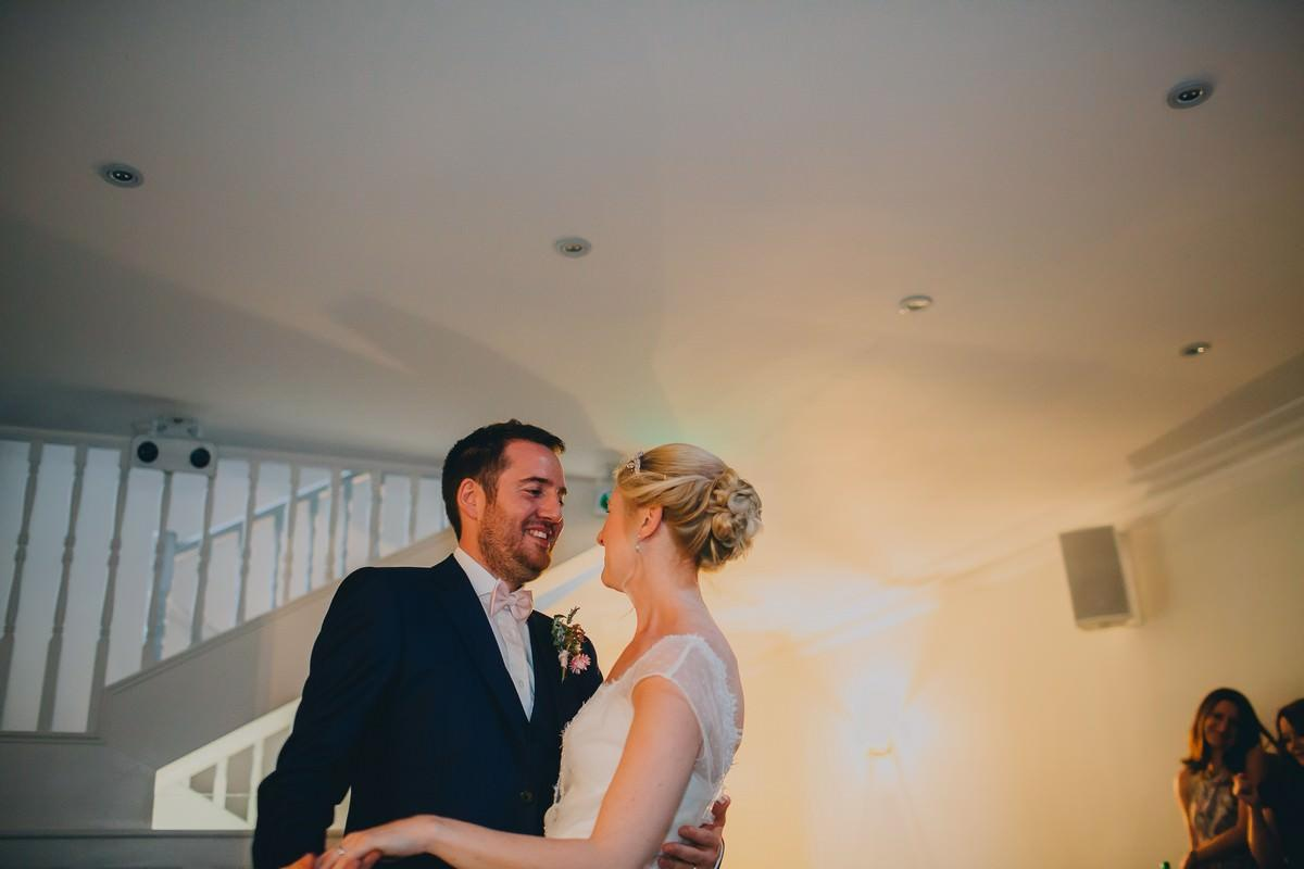 Polpier and Penpol wedding photography Cornwall - Matthew and Rachel
