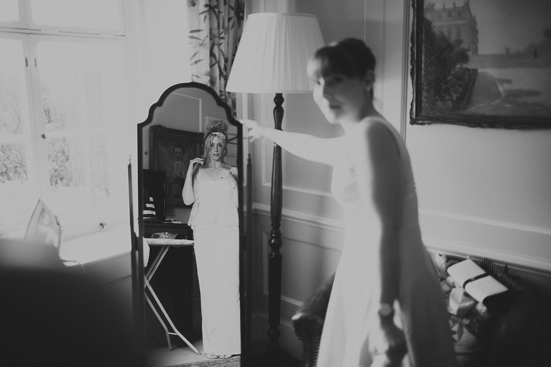 Wedding photographer Cornwall awards
