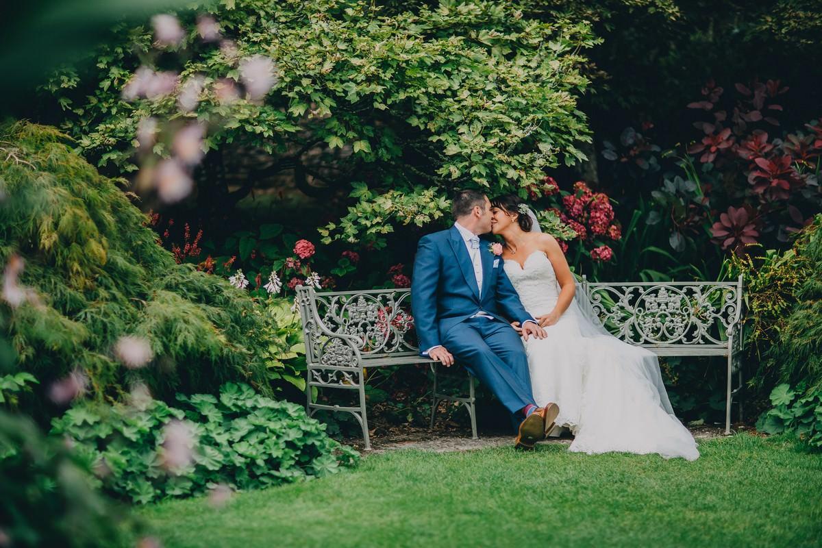 Wedding-Photography-Cornwall-001