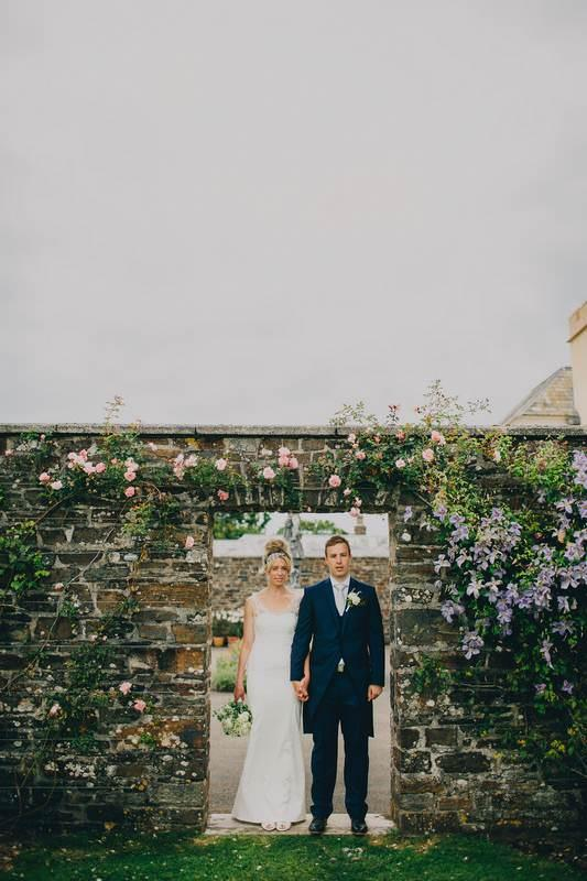 wedding photography in devon and cornwall highlights 2015