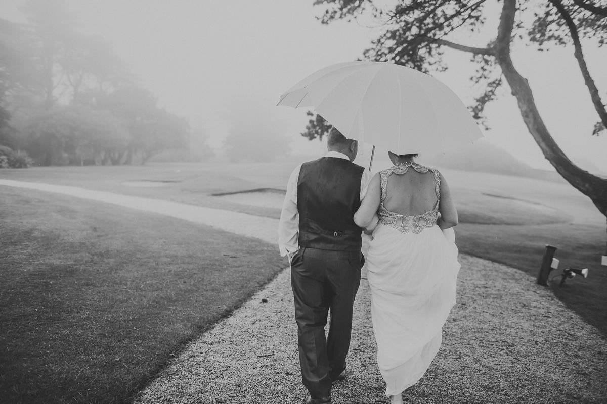 wedding photographer cornwall best bits from 2015