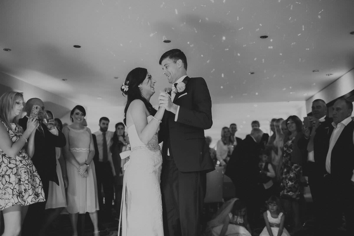 2015 best of wedding photography cornwall and devon