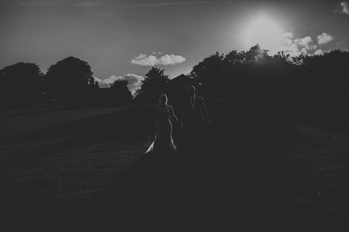 best of 2015 wedding photography in cornwall