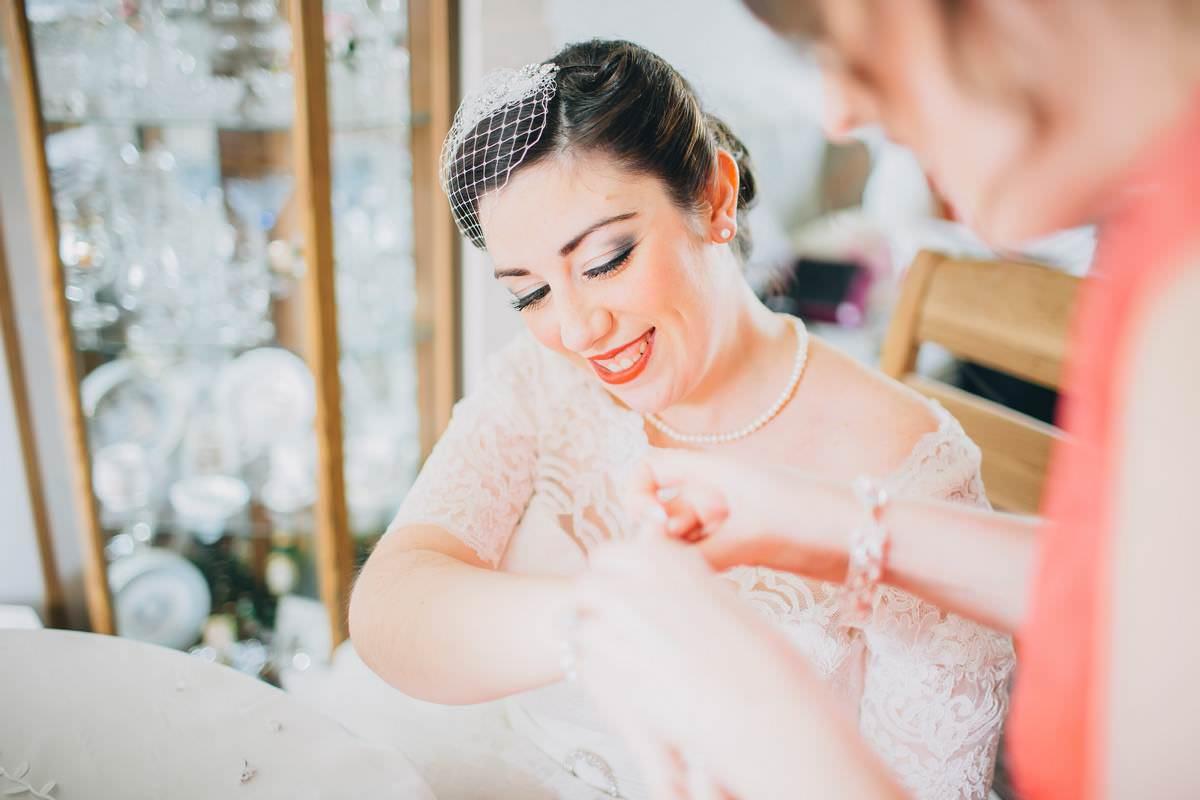 best wedding photographer cornwall 2015
