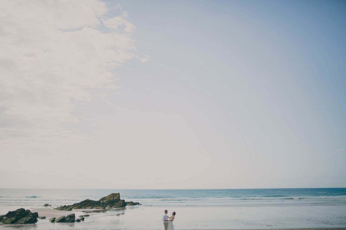 best wedding photographer cornwall 2015