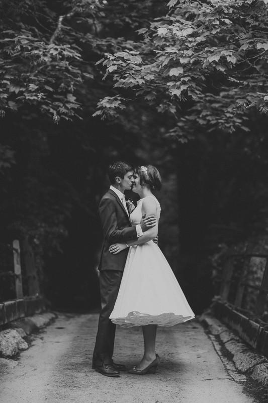 ever after devon wedding photographer