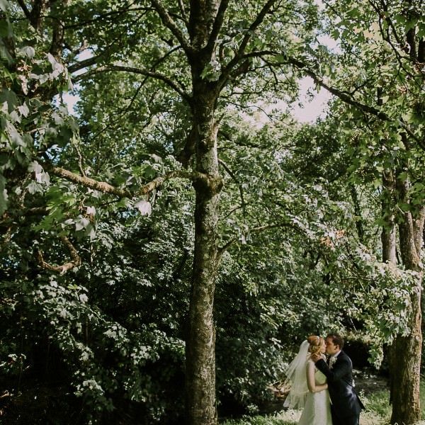 Preview - Heidi and Drew - Devon Wedding