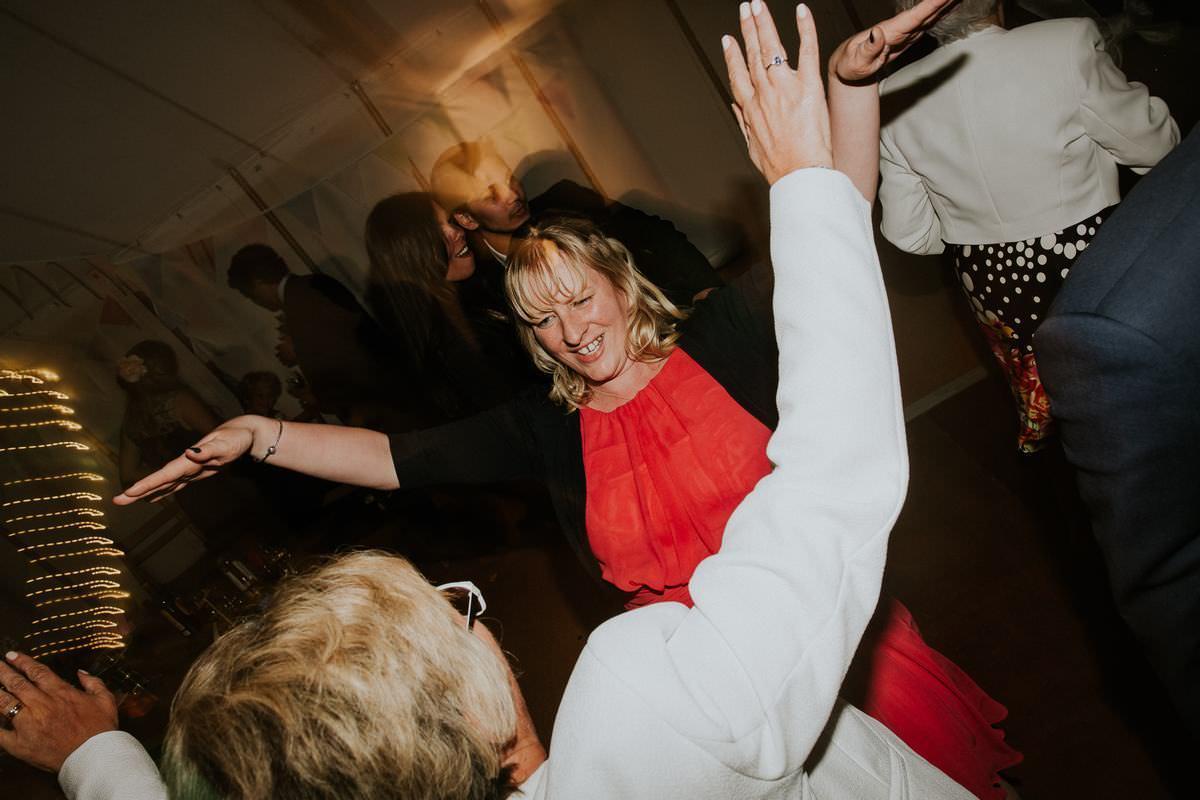 Cornwall Wedding Photographer