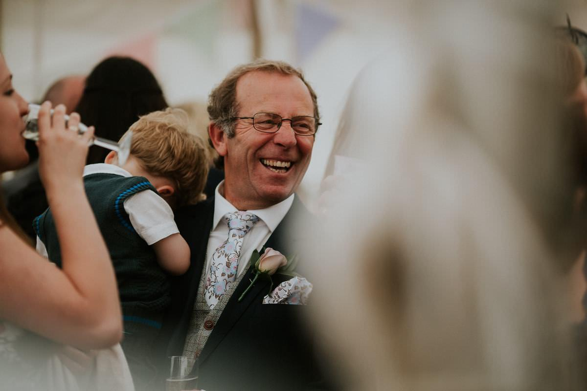 Wedding Photographer Cornwall - Dan Ward