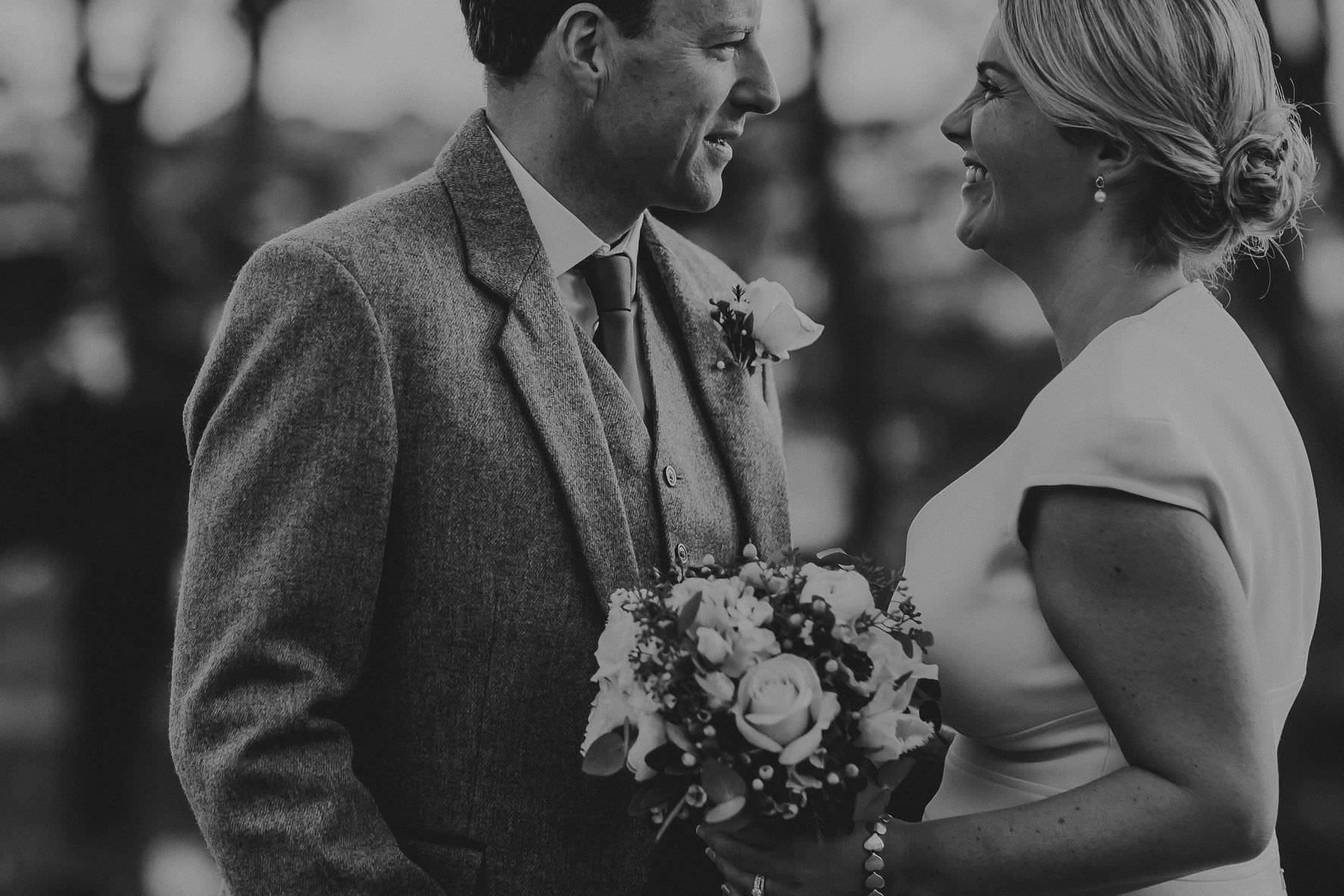 Devon Wedding Photographer Best of Cornwall 2016