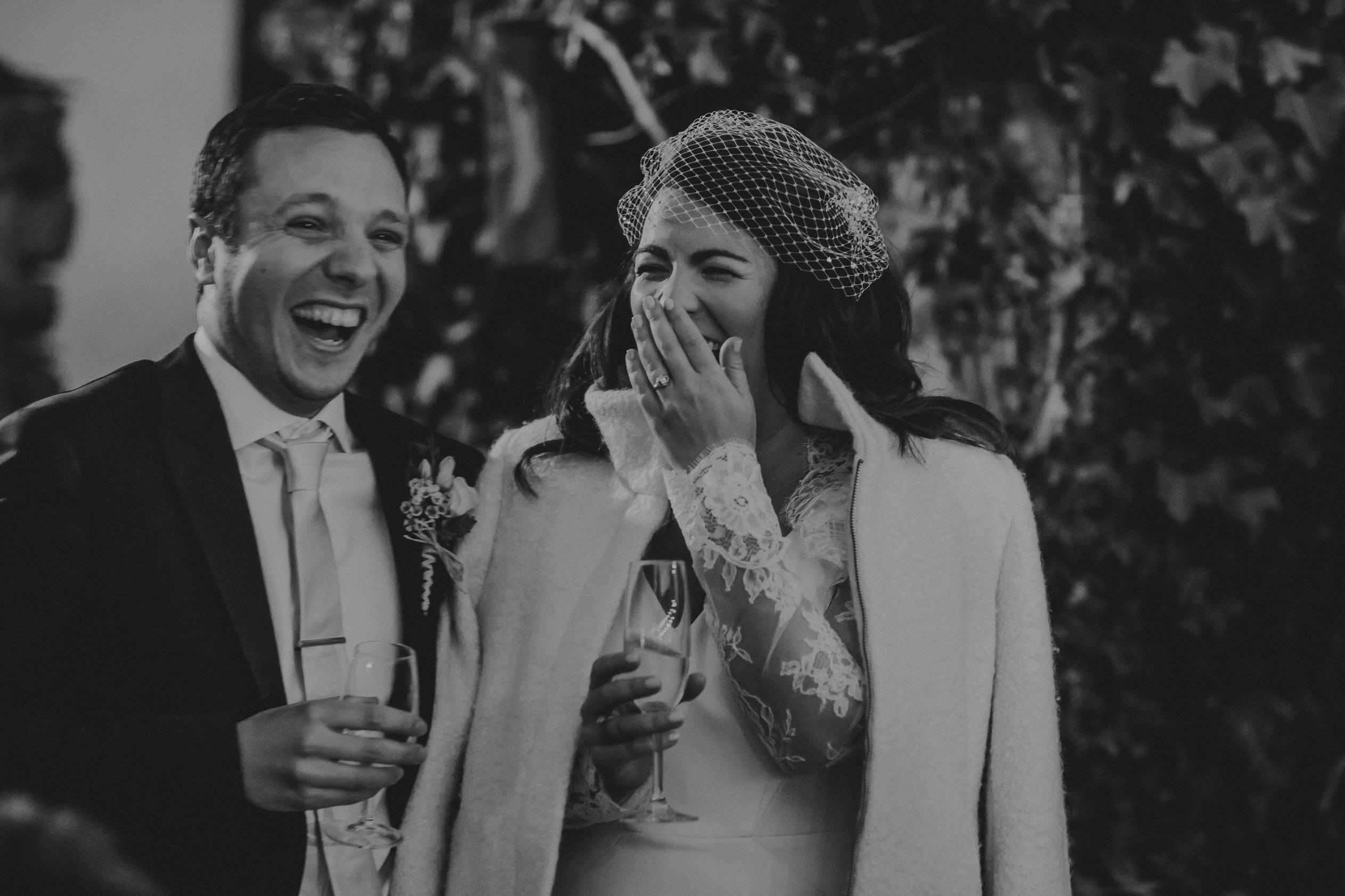 Cornwall and Devon Wedding Photographer Best of 2016