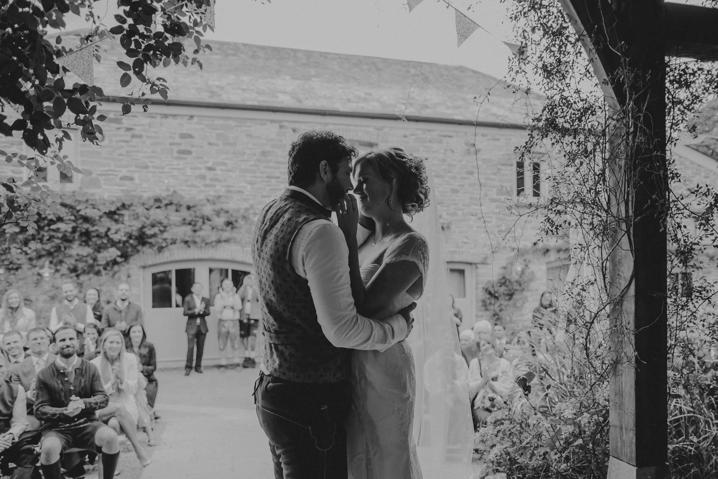 Cornwall and Devon Wedding Photographer Best of 2016
