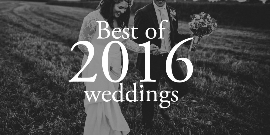 Best Wedding Photographer Devon and Cornwall