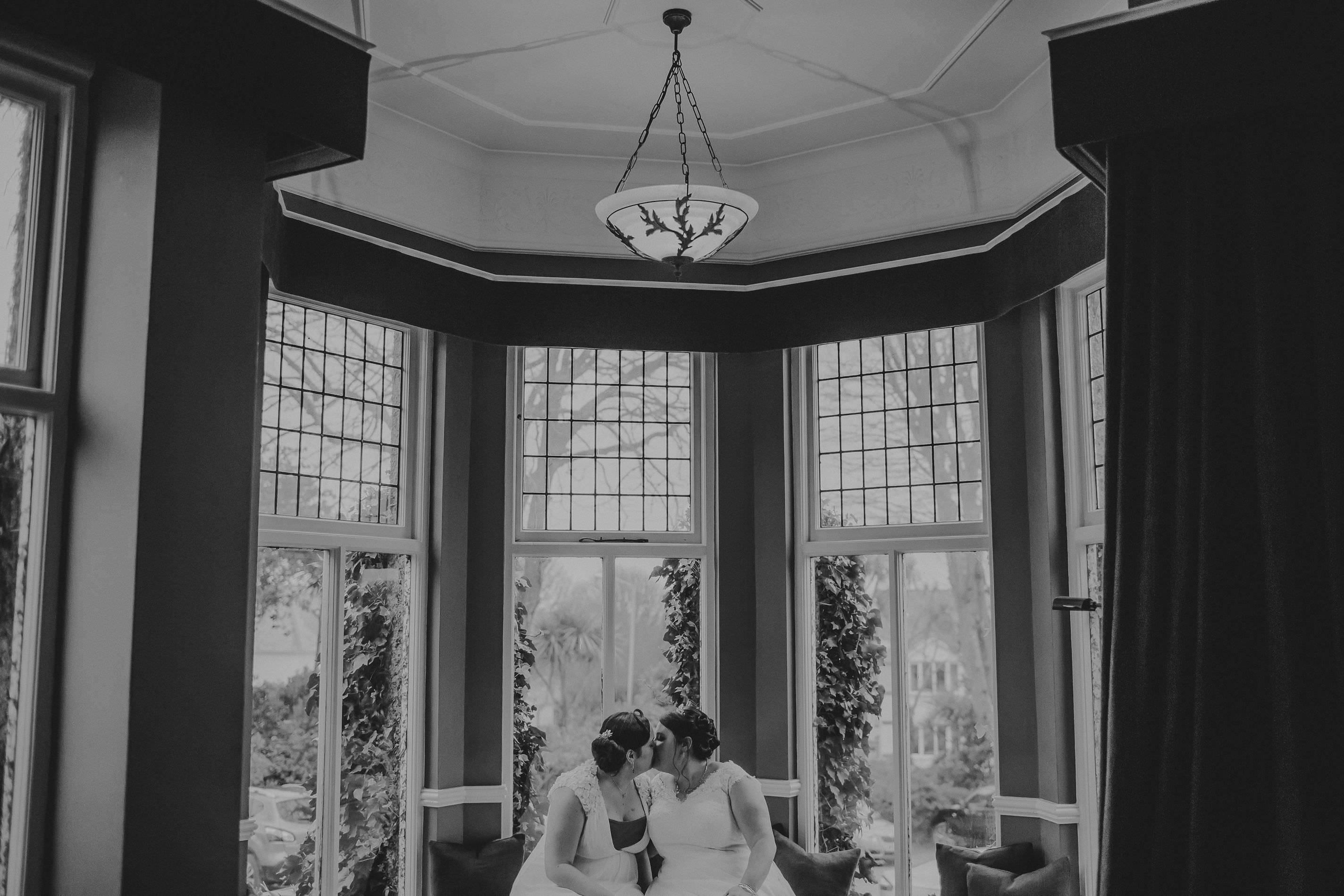 Devon Wedding Photographer Best of 2016