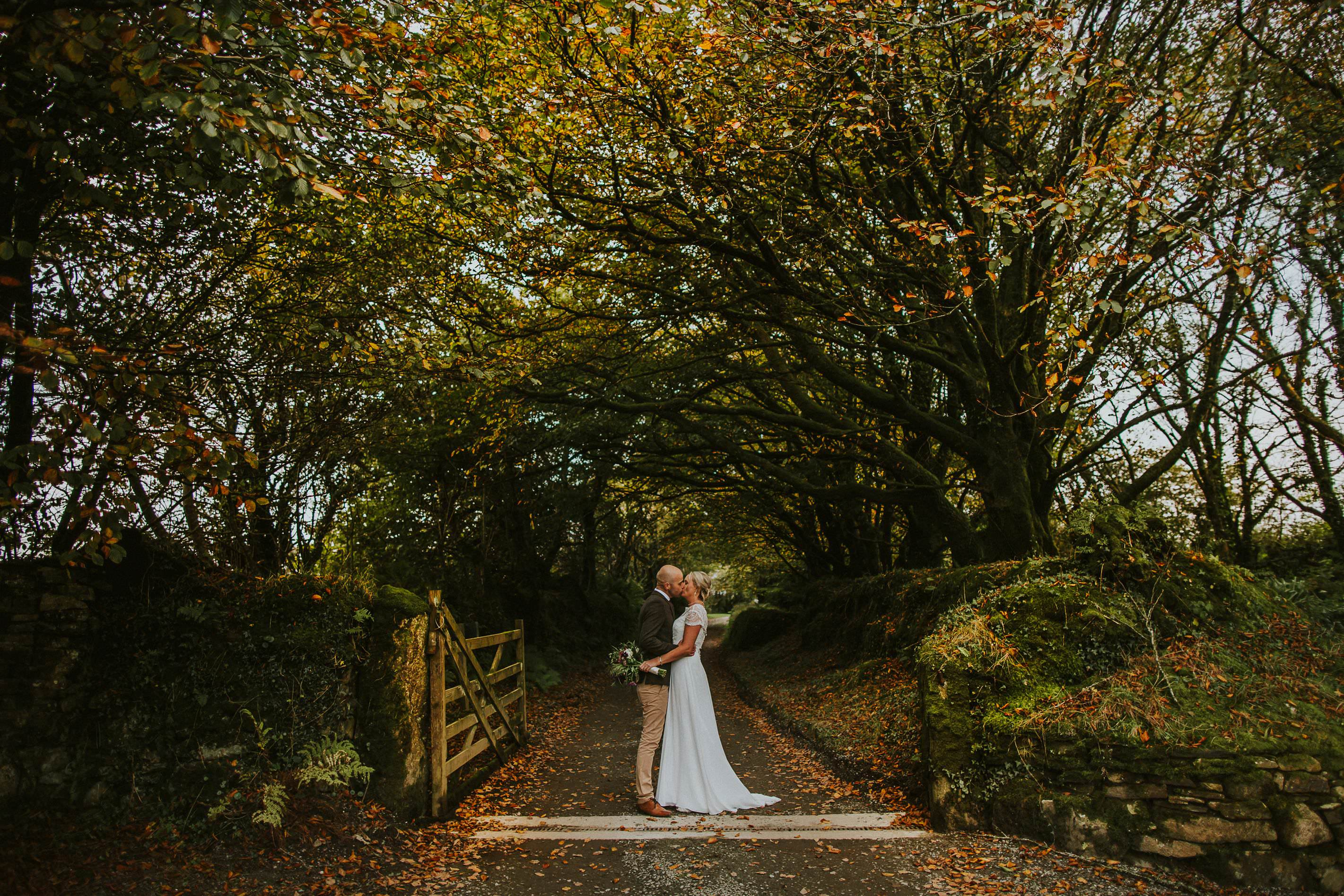 Devon Wedding Photographer Best of 2016