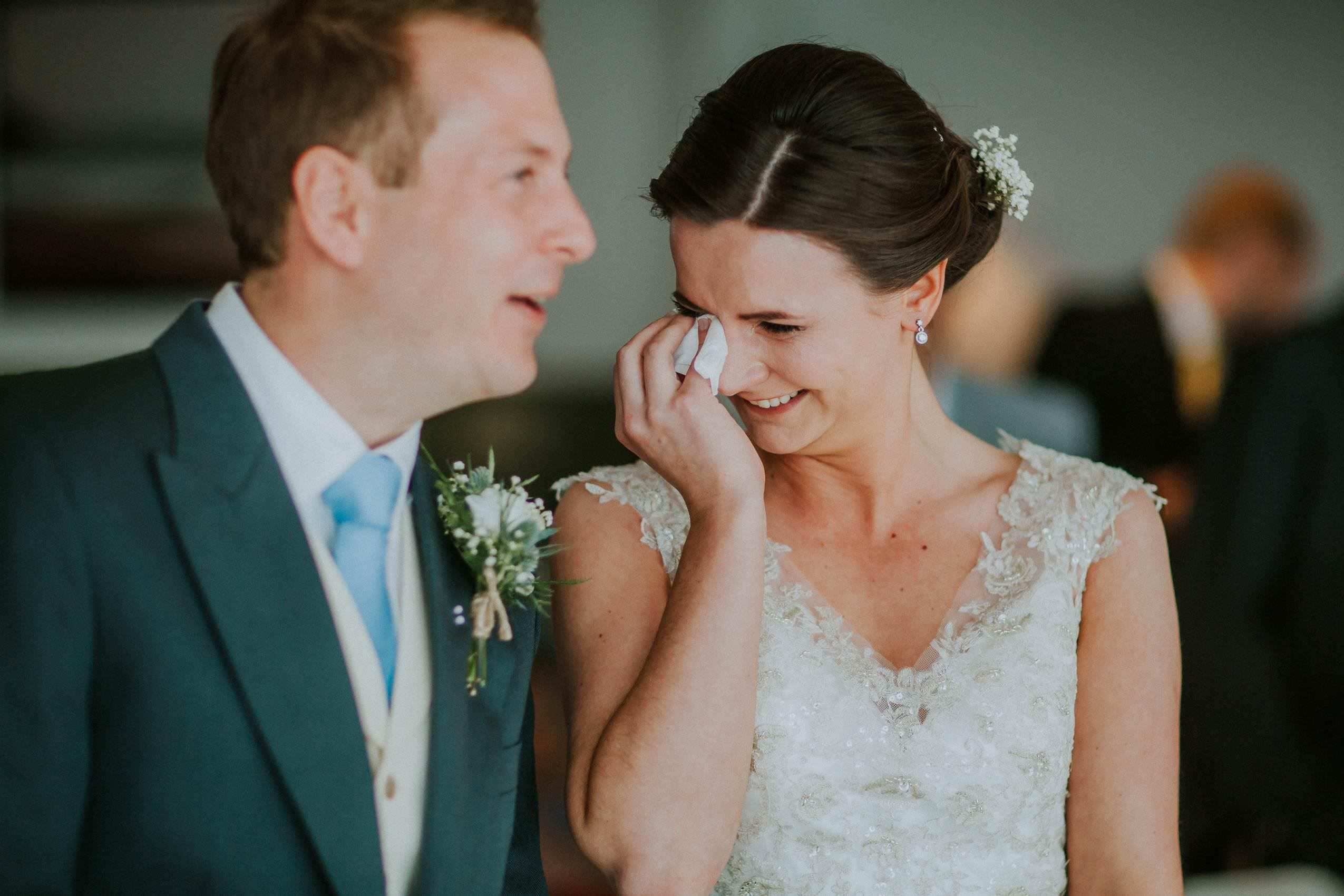 watergatebay wedding photographer