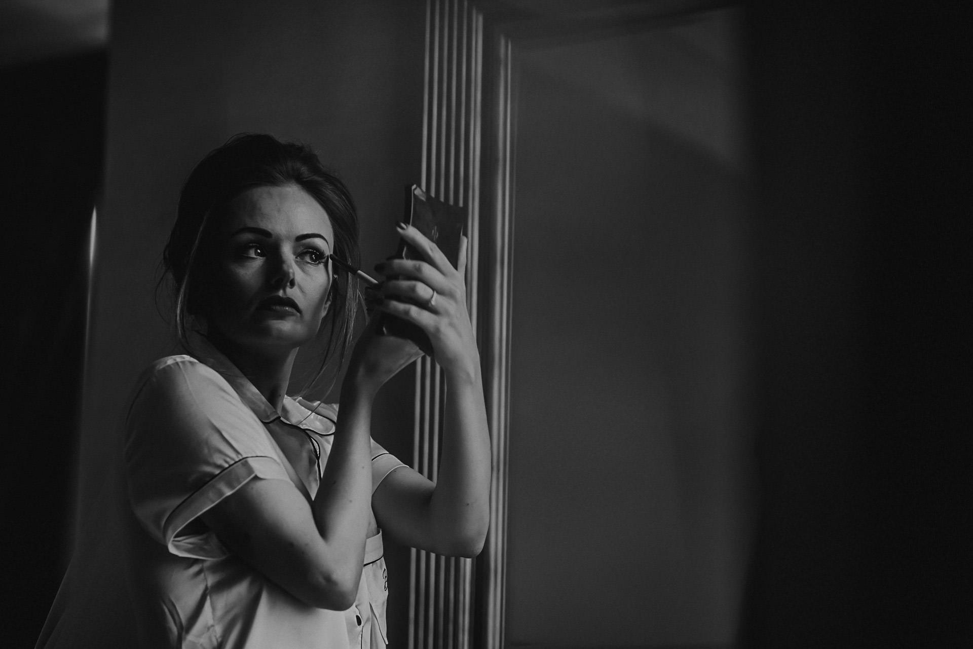 devon-wedding-photographer-black-and-white (8)